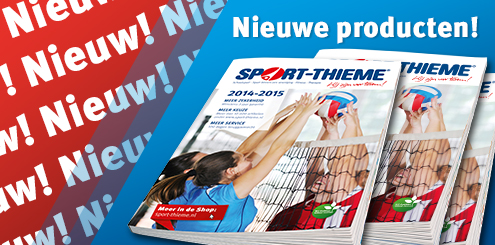 Onze catalogus als PDF-file gratis downloaden!